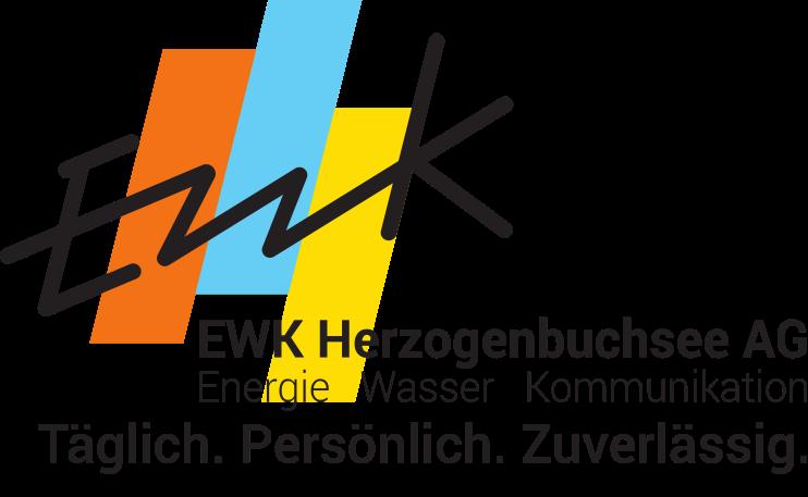 ewk Herzogenbuchsee