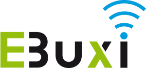 EBuxi